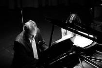 pianoforte ameri_013