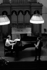 pianoforte ameri_036